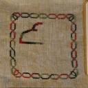 https://www.stitchersvillage.com/village/images/groupphotos/24/1996/thumb_03cb5abec2c4ed608363df32.jpg
