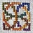 https://www.stitchersvillage.com/village/images/groupphotos/28/2068/thumb_d68420251ae8444cd853d355.jpg